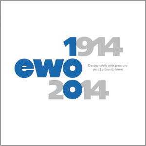 Cover_ewo 100 Years