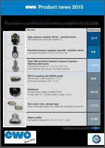 Product News FN20-160-3B